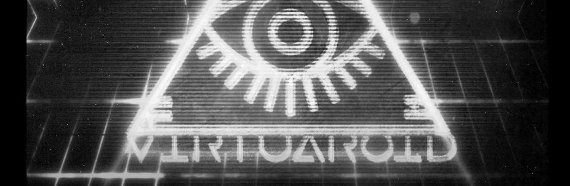 Virtuaroid Resident Cover Image