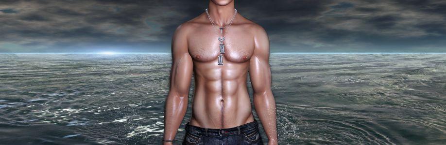 Carmelo Morales Cover Image