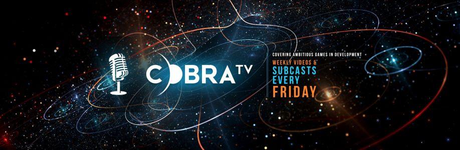 Cobra TV Cover Image