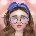 Winnie Quinn Profile Picture