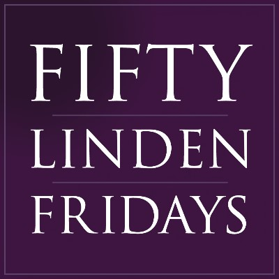 Fifty Linden Fridays – 9/13 – Second Life Syndicate