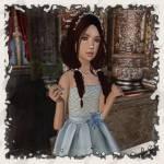 Jade FOHR Profile Picture