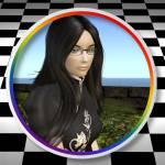 Cisop Sixpence Profile Picture