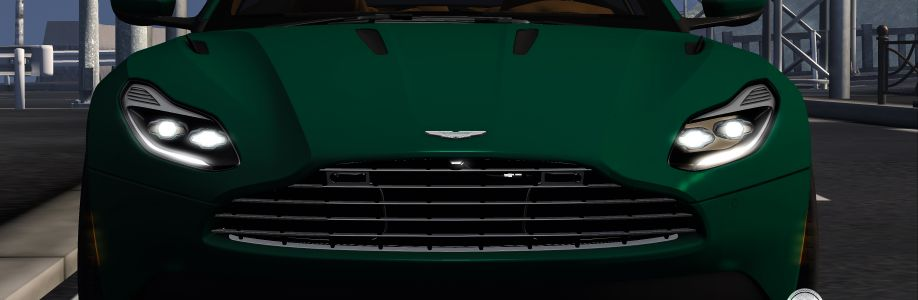 .::Indulge::. Automotive Group Cover Image