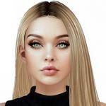 Karla Rivera Profile Picture