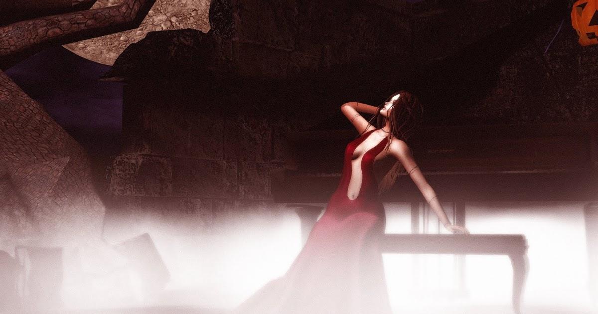 Aziza Style: ❤ Moonlight Sonata