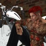 Duncan Excalibur Profile Picture