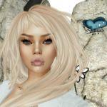 China Doll Profile Picture