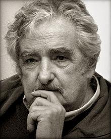 Charlemos de Pepe Mujica, domingo 29-12-2019 | Ayuda Virtual