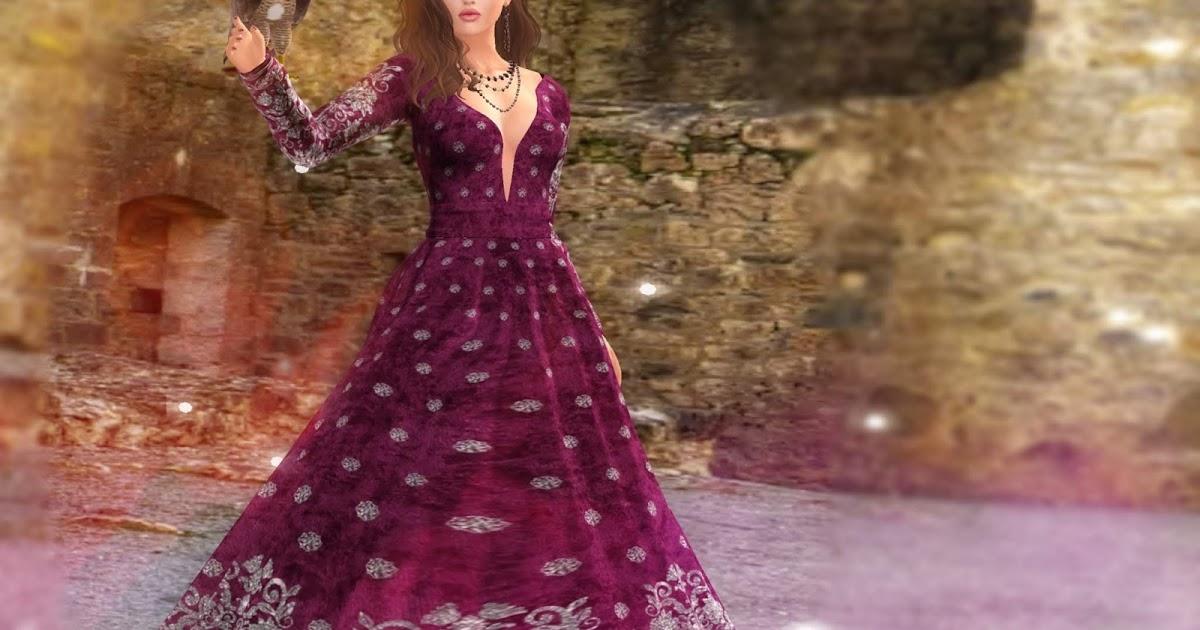SL Treasure: Medieval Game / Jeu Médiéval