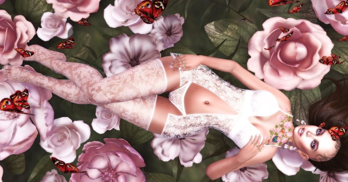 Aziza Style: ❤ Anais Mui