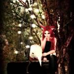 Ivy Wolf Hampton Profile Picture