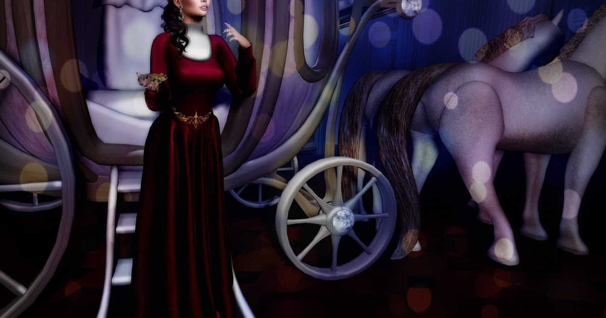 Aziza Style: Lady Mirty