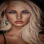 Charlotte™ xoxoxo Profile Picture