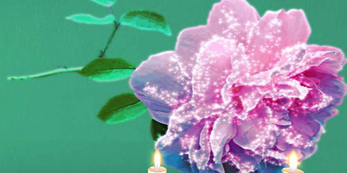 Sanna Science and Art at Raindrops and Roses Hunt