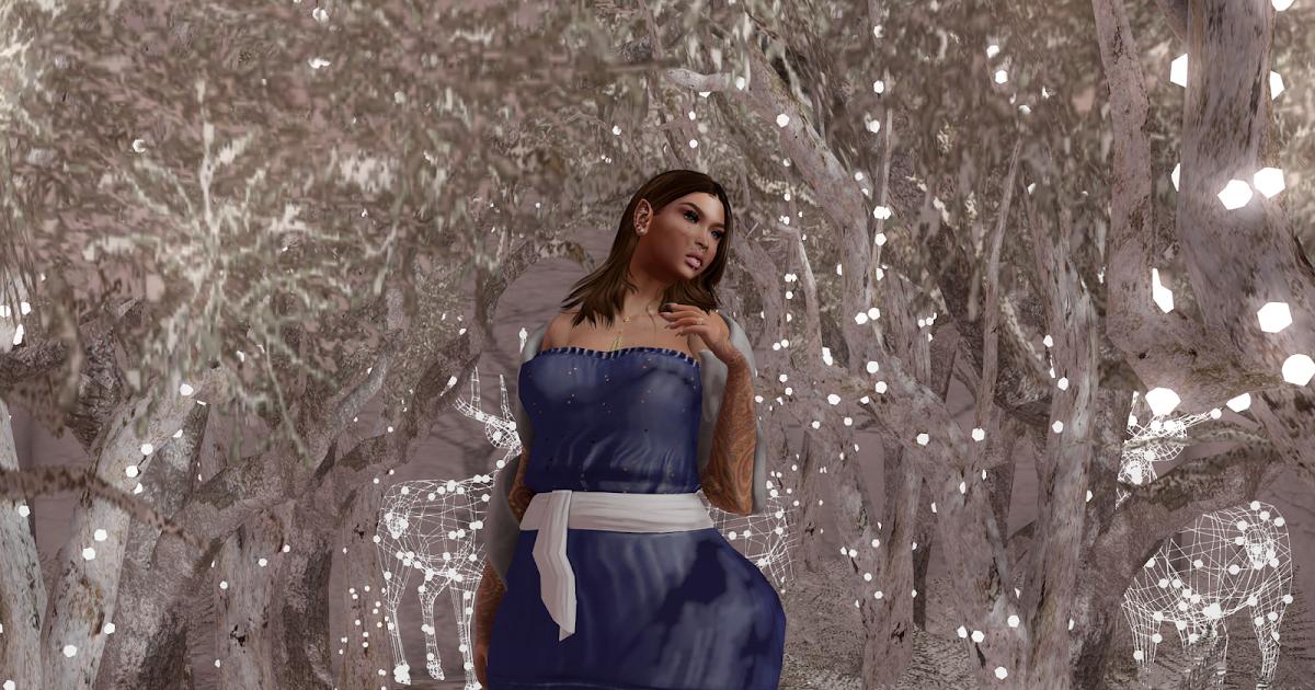 So Fashionic! By Lorre Leone: Winter Feel