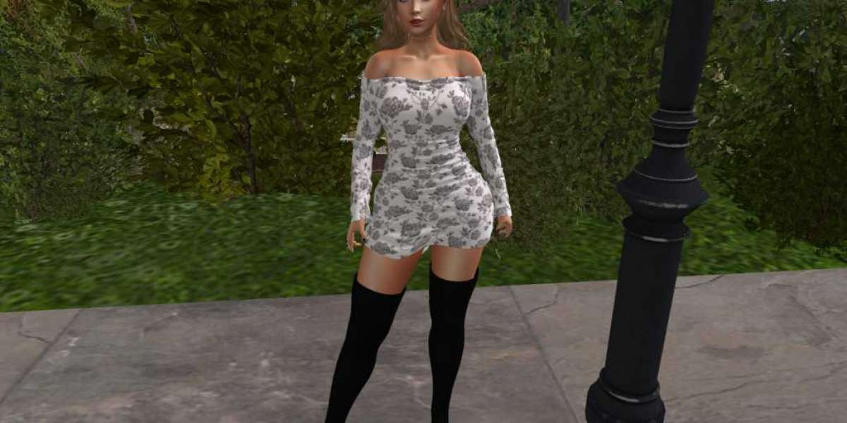 Wiccan Wears at Sinners and Saints Event!