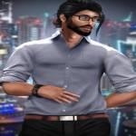 Mr.J Darling Santos / ɑԵɾɑ ԵҽʍρҽsԵɑs Profile Picture