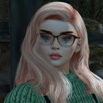 Catrie Athena