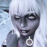 Cygnoir Blanc