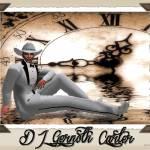 Gernoth Carter