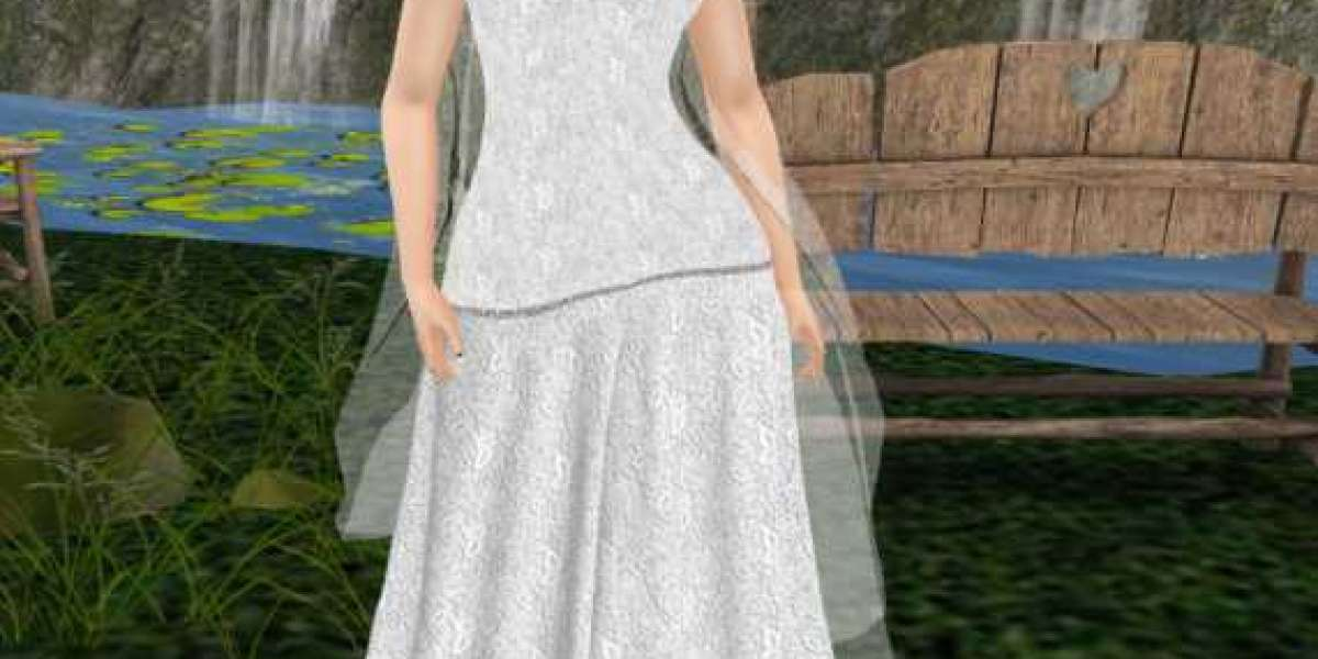 Emerald Couture at TWE12VE!