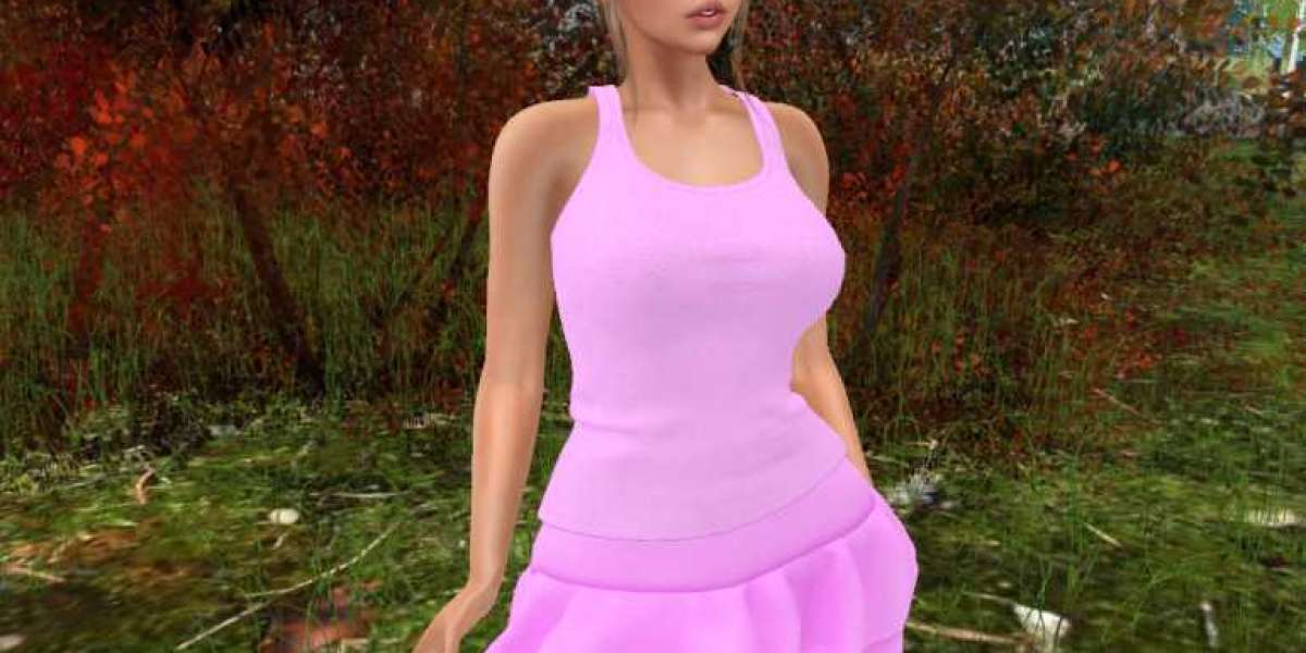 AdelleArts Manor Fashions at Around The Grid Hunt!