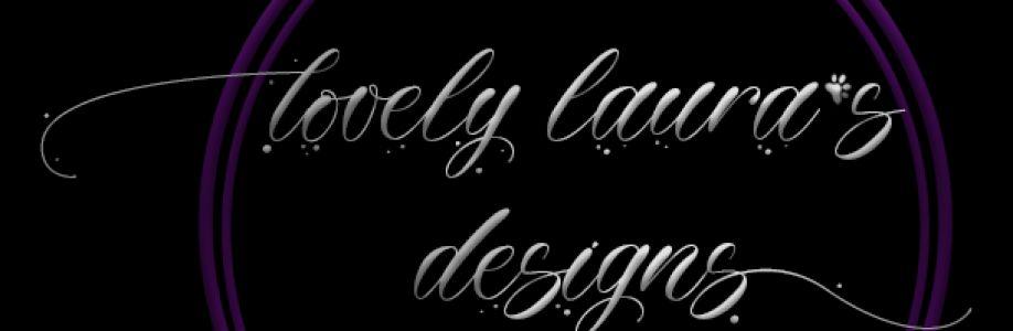 Lovely Laura's Designs SL