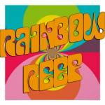 Rainbow Reef Surf Beach and Beach Bar Profile Picture