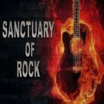 Sanctuary of Rock (SOR) Profile Picture