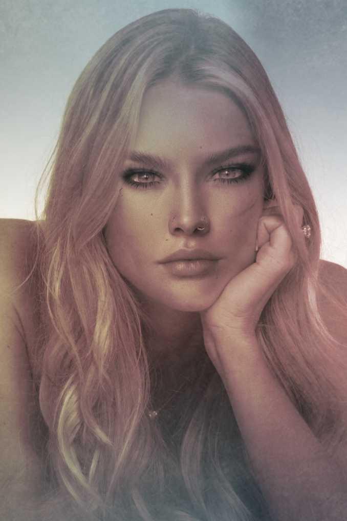 ESS Luv Profile Picture